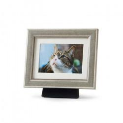 Urne funéraire chien chat - Urne Cadre Contemporain